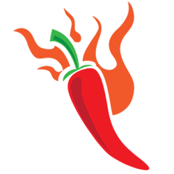 Our Rankings And Reviews Of The Best Hot Sauces For 2017!